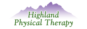 Highland Physical Therapy